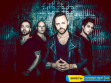 Bullet For My Valentine в Киеве!